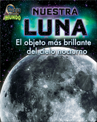 Nuestra Luna