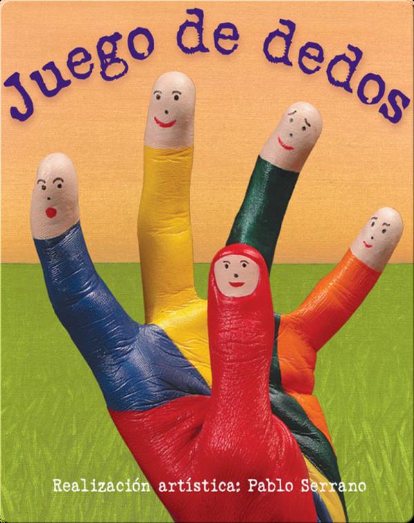 Juego de dedos (Finger Games)