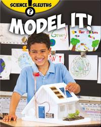 Model It!