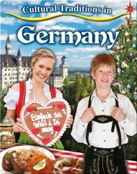 Cultural Traditions in Germany