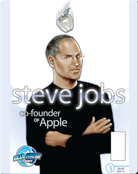 Orbit: Steve Jobs