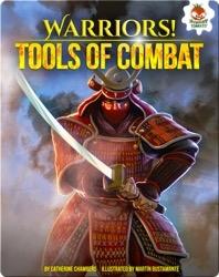 Tools of Combat