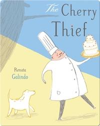 The Cherry Thief