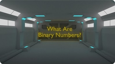What Are Binary Numbers?