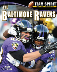 The Baltimore Ravens