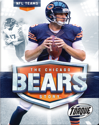 The Chicago Bears Story