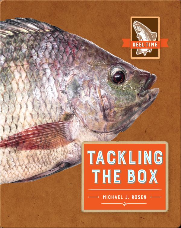 Tackling the Box