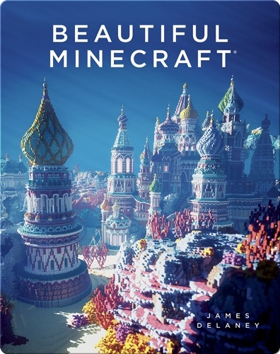 Beautiful Minecraft