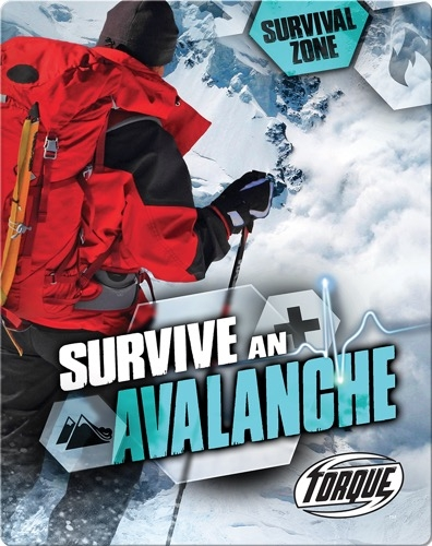 Survive an Avalanche