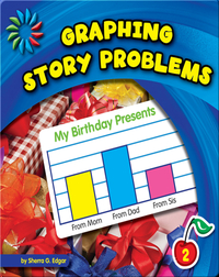 Graphing Story Problems