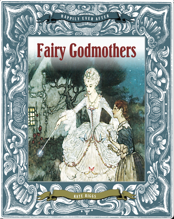 Fairy Godmothers