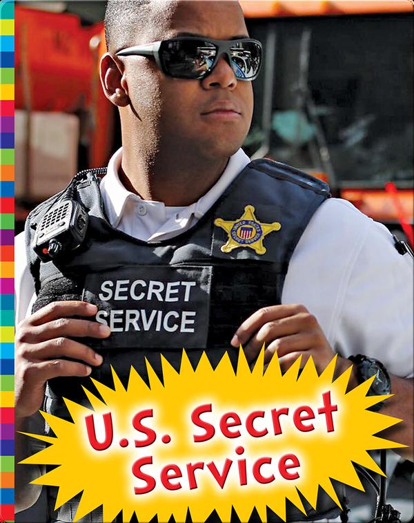U.S. Secret Service