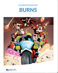 Understanding Burns