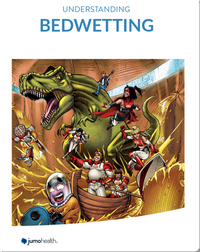 Understanding Bedwetting