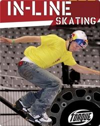 In-Line Skating
