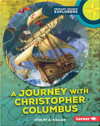 A Journey with Christopher Columbus