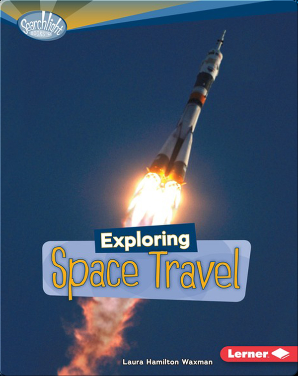 Exploring Space Travel