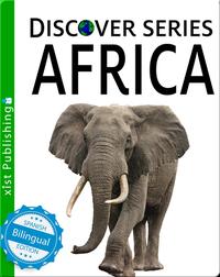 Africa/Africa
