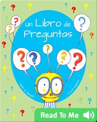 Un Libro de Preguntas