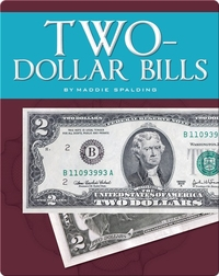 Two-Dollar Bills