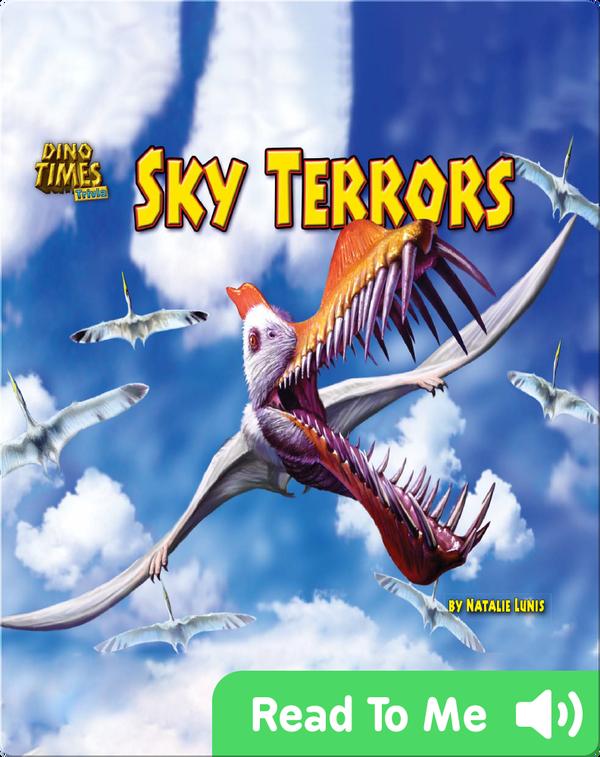 Sky Terrors