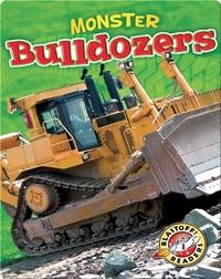Monster Bulldozers
