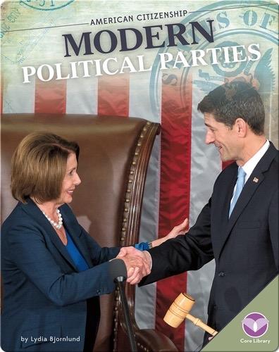 Modern Political Parties
