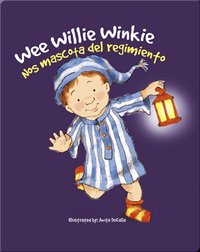 Don Darío Dormilón / Wee Willie Winkie
