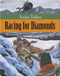 Racing for Diamonds