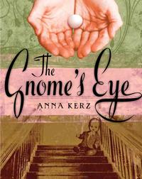 Gnome's Eye