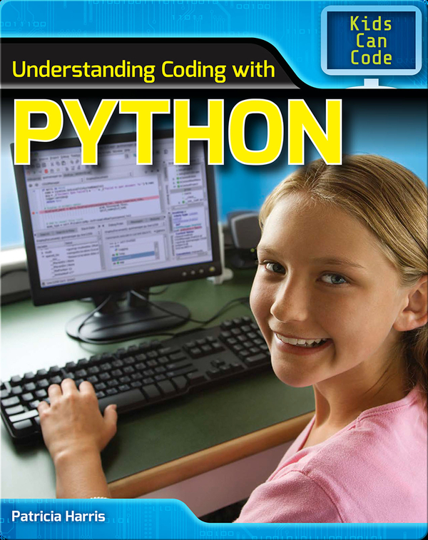 Understanding Coding with Python