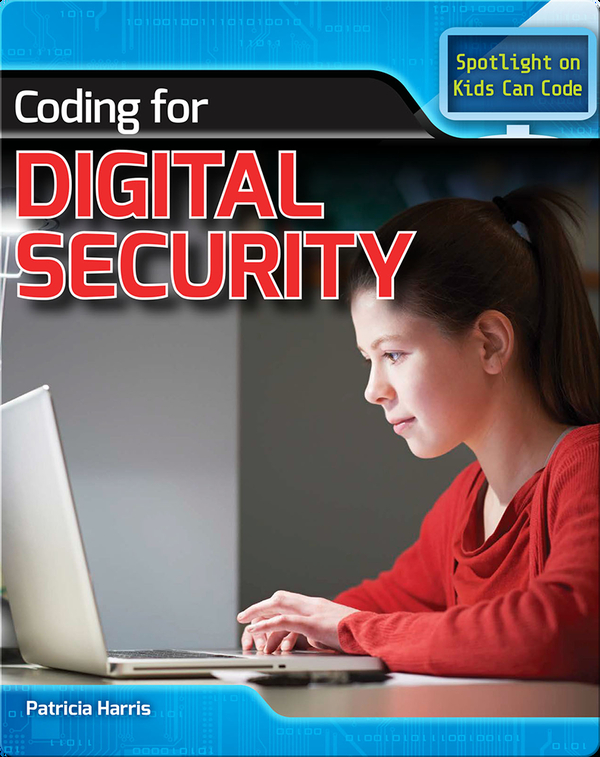 Coding for Digital Security