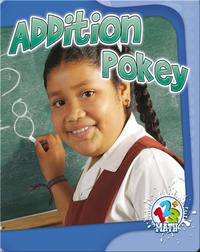 Addition Pokey