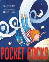 Pocket Rocks
