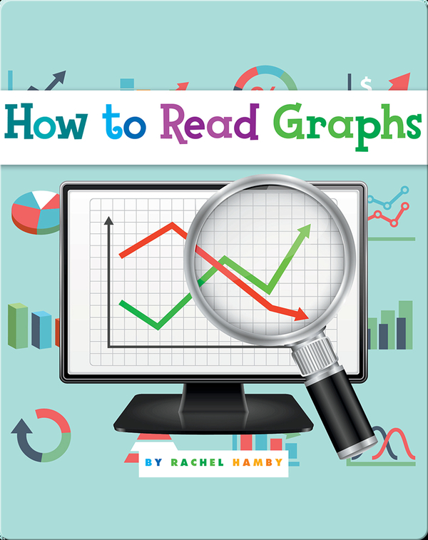 How to Read Graphics