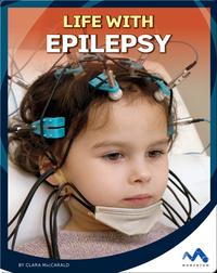 Life with Epilepsy