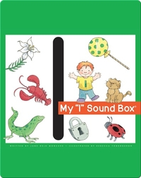 My 'l' Sound Box