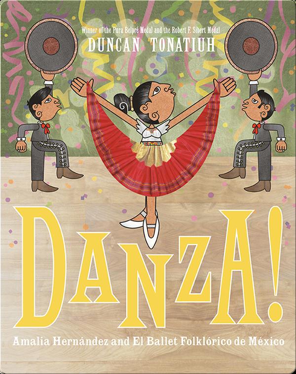 Danza!