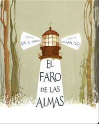 El Faro de las Alamas