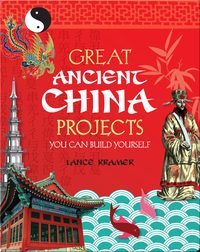 Great Ancient China Project