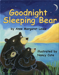 Goodnight Sleeping Bear
