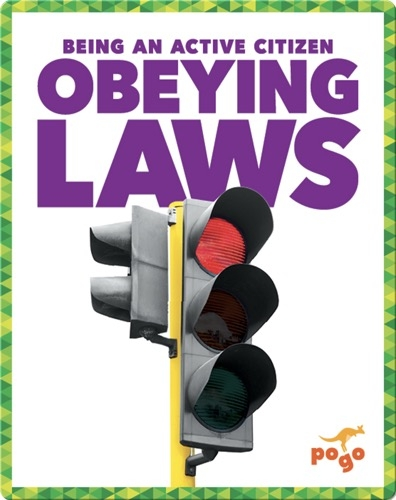 Obeying Laws
