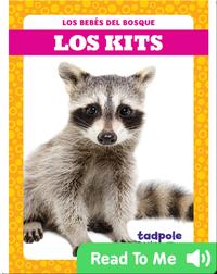 Los Kits