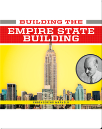 Building the Empire State Building