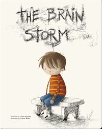The Brain Storm