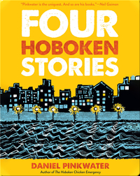Four Hoboken Stories