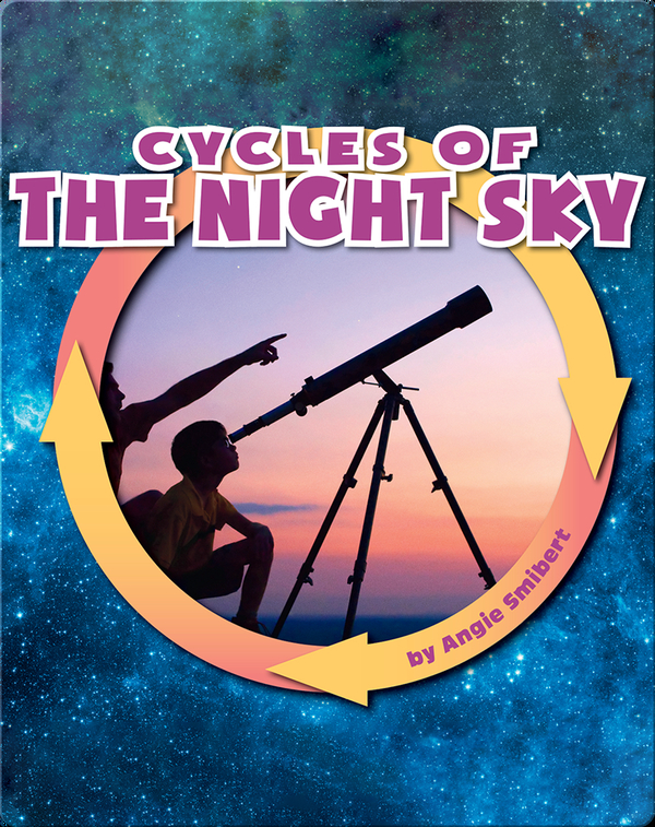 Cycles of the Night Sky