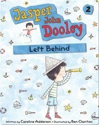 Jasper John Dooley: Left Behind