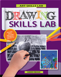 Drawing Skills Lab