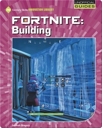 Fortnite: Building
